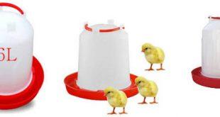 فروش آبخوری مرغ